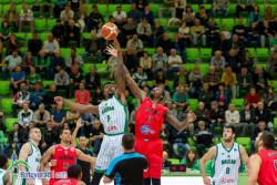 Как продължават във FIBA Cup съперниците на Балкан