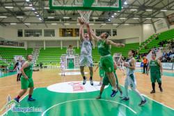 Невероятен мач между  аматьорите на Скравена и Балкан