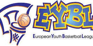 От петък до неделя в Ботевград е вторият турнир от Младежката Евролига /КОРИГИРАНА/