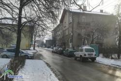 28-годишен ботевградчанин задържан за разпространение на наркотици