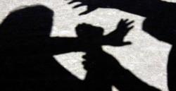 Ботевградчанин е привлечен като обвиняем за нанесена телесна повреда
