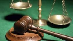 Нарушител зад волана от Етрополе е предаден на съд