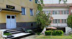 Предстои саниране на детските градини във Врачеш и Скравена