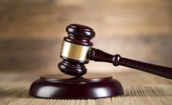 """Две години """"лишаване от свобода"""" с петгодишен изпитателен срок получи за мъж, извършил блудствени действия с 8-годишно момиче"""