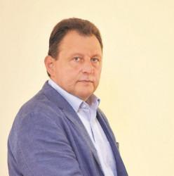 ЕДНО ИНТЕРВЮ С КМЕТА НА ОБЩИНА ЕТРОПОЛЕ ДИМИТЪР ДИМИТРОВ