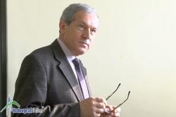 Освобождават Владимир Атанасов от длъжността директор на Бюрото по труда в Ботевград
