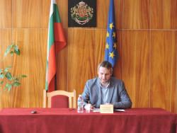 Материалите от Деветнадесето заседание на Консултативния съвет по въпросите на туризма