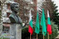 Ботевград ще отдаде почит към паметта на Апостола на българската свобода