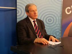 Бившият директор на Бюро по труда – Ботевград: Беше ми подсказано, че е добре да напусна доброволно