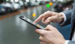 Проучване: Българите сред най-пристрастените към смартфоните