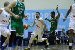 От Балкан искат преиграване на мача, подадена е контестация