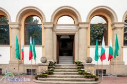 Исторически музей Ботевград организира Ръкотворница на Баба Марта