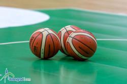 БФБ предпочете Велико Търново пред Ботевград за финала за Купата