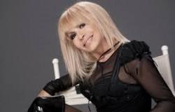 Лили Иванова в Арена Ботевград на 18 април