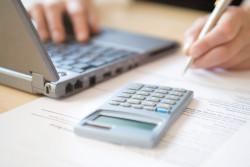 Окончателните данъци от доходи в чужбина се декларират до 30 април