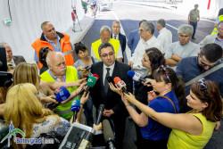 Колко ще струва изграждането на пътя Видин-Ботевград?