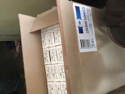 Полицията откри 35 400 къса контрабандни цигари след спецакция в Скравена