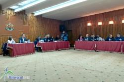 Общинският съвет не прие Система за прием на първокласници в училищата в Ботевград /допълнена/