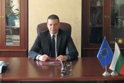 Илиан Тодоров отказа срещата с губернатора на Московска област