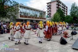 Ботевградското читалище проведе отчетно си събрание /актуализирана/