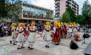 Ботевградското читалище проведе отчетно си събрание