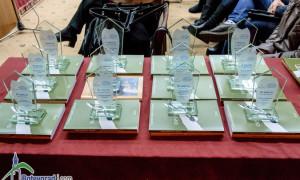 """Известни са имената на победителите в юбилейното издание на Национален литературен конкурс """"Стамен Панчев"""""""