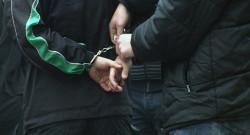 17-годишен от Литаково е задържан за нанесена телесна повреда