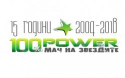 Шестима състезатели на Балкан ще участват в 100% Power Мач на звездите