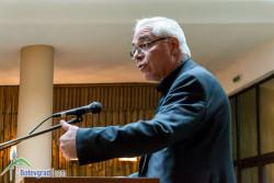 ОбС избра нов управител на МБАЛ Ботевград