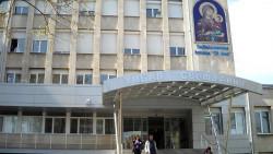 В Окръжна болница оперираха шестима от пострадалите в катастрофата при Вакарел
