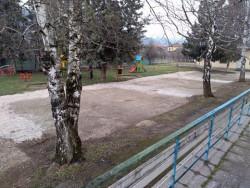 Проект на детската градина във Врачеш получи финансиране