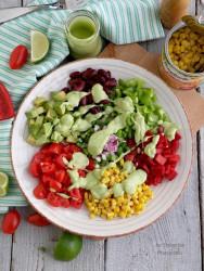 """Едни от най-популярните кулинарни блогъри създадоха 11 рецепти за балансирано хранене под мотото """"Зеленчуците са от природата"""""""