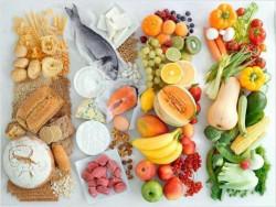 Обявиха фирмите, спечелили обществената поръчка за доставка на хранителни продукти