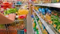 """Основни резултати от проучването за наличие на """"двоен стандарт"""" при предлаганите на българския и европейския пазар храни"""