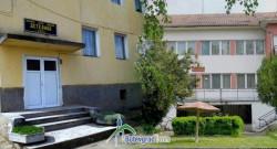 Рекорден брой фирми участват в обществена поръчка на Община Ботевград