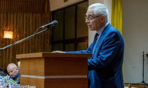 Лекар от Враца ще оглави хирургичното отделение в Ботевград