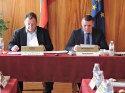 Решения на четвъртото редовно заседание на Общински съвет Етрополе