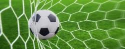Футболистите с победа в Самоков