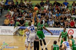 Отзиви след втория мач Академик Пловдив - Балкан
