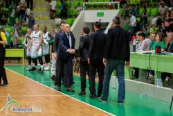 Отзиви след третия мач Балкан - Академик Бултекс 99