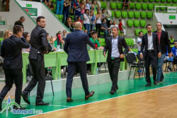 Изявления след четвъртия полуфинален мач