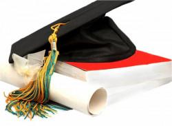 """Срокът за включване на студенти и работодатели в проект """"Студентски практик"""" е началото на юли"""