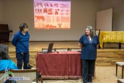 """В Ботевград се провежда образователен семинар на тема """"Кинология и поведение на кучето"""""""