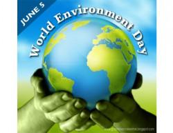 РИОСВ – София обявява конкурс по повод Световния ден на околната среда
