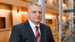 Евродепутатът Петър Курумбашев:  Решението на двойните стандарти  изисква промяна в европейското законодателство и големи глоби