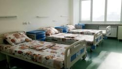 Намаляват броя на болничните легла на Софийска област, областният управител Илиан Тодоров с гневно писмо до здравния министър
