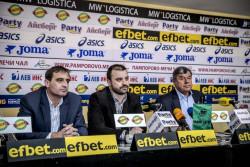 Рилски спортист: Управлението на българския баскетбол води до отвращение