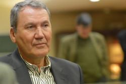 Атанас Голомеев: Ако се продължава така, нещата отиват към много лош край