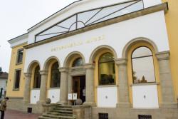 Историческият музей ще отбележи 1 юни с изложба на детски рисунки и игри на открито