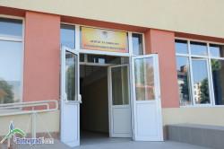 """Обявиха свободно работно място за длъжността """"Психолог"""" в Център за социална рехабилитация и интеграция"""